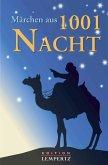 Märchen aus 1001 Nacht (eBook, ePUB)