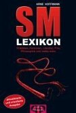SM Lexikon (eBook, ePUB)