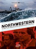Northwestern (eBook, ePUB)