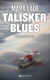 Talisker Blues (eBook, ePUB)