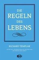 Die Regeln des Lebens (eBook, ePUB) - Templar, Richard