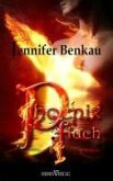 Phoenixfluch (eBook, ePUB)