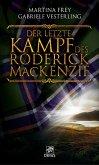 Der letzte Kampf des Roderick MacKenzie (eBook, ePUB)