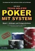 Texas Hold'em - Poker mit System 1 (eBook, ePUB) - Adler, Eike