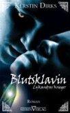 Blutsklavin / Lykandras Krieger Bd.2 (eBook, ePUB)