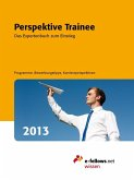 Perspektive Trainee 2013 (eBook, ePUB)