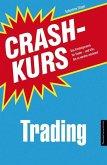 Crashkurs Trading (eBook, ePUB)
