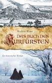 Das Buch des Kurfürsten (eBook, ePUB)