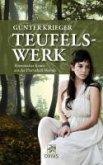 Teufelswerk / Merode Trilogie Bd.1 (eBook, ePUB)