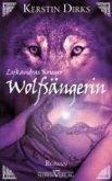Wolfsängerin / Lykandras Krieger Bd.1 (eBook, ePUB)