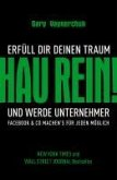 Hau rein! (eBook, ePUB)