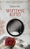 Winterkind (eBook, ePUB)
