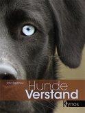 Hundeverstand (eBook, ePUB)