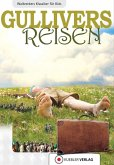 Gullivers Reisen (eBook, ePUB)