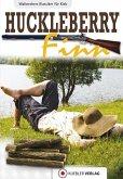 Huckleberry Finn (eBook, ePUB)