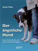 Der ängstliche Hund (eBook, ePUB)
