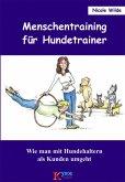 Menschentraining für Hundetrainer (eBook, ePUB)
