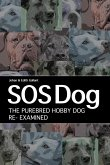 SOS Dog (eBook, ePUB)