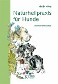 Naturheilpraxis für Hunde (eBook, ePUB)