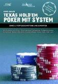 Texas Hold'em - Poker mit System 2 (eBook, ePUB)