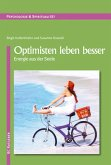 Optimisten leben besser (eBook, ePUB)