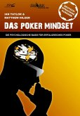 Das Poker Mindset (eBook, ePUB)