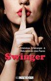 Swinger (eBook, ePUB)