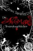 Die Nachtmahr Traumtagebücher (eBook, ePUB)