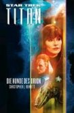 Star Trek - Titan 3: Die Hunde des Orion (eBook, ePUB)