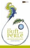 Der Duft der Perle (eBook, ePUB)