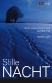 Stille Nacht (eBook, ePUB)