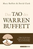 Das Tao des Warren Buffett (eBook, ePUB)
