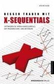 Besser traden mit X-Sequentials (eBook, ePUB)