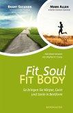 Fit Soul - Fit Body (eBook, ePUB)