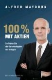 100 % mit Aktien (eBook, ePUB)