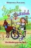 Tierkindergeschichten / Petronella Glückschuh Bd.1 (eBook, ePUB)
