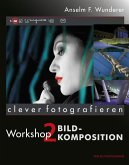 Bildkomposition (eBook, ePUB)