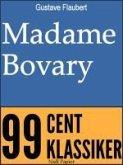 Madame Bovary (eBook, ePUB)
