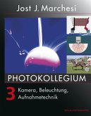 PHOTOKOLLEGIUM 3 (eBook, ePUB)