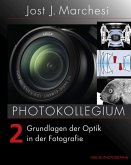 PHOTOKOLLEGIUM 2 (eBook, ePUB)