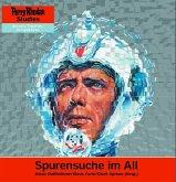 Spurensuche im All (eBook, ePUB)