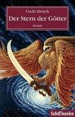 Der Stern der Götter / Die Chroniken von Waldsee - Prequel (eBook, ePUB)