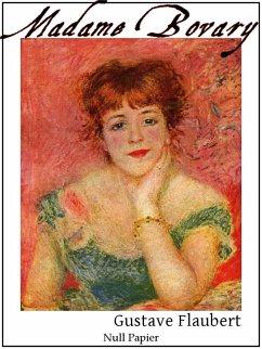 Madame Bovary (eBook, PDF)
