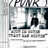 Auch im Osten trägt man Westen (eBook, PDF)