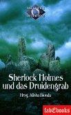 Sherlock Holmes 1: Sherlock Holmes und das Druidengrab (eBook, ePUB)