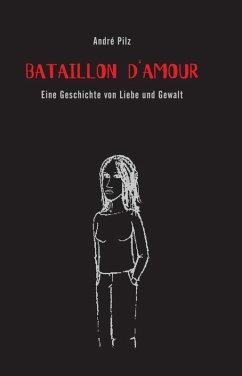 Bataillon dAmour