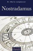Nostradamus (eBook, ePUB)