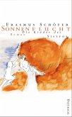 Sonnenflucht (eBook, ePUB)