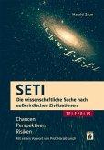 SETI - Die wissenschaftliche Suche nach außerirdischen Zivilisationen (TELEPOLIS) (eBook, PDF)