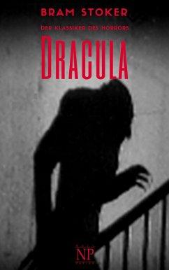 Dracula (eBook, PDF)